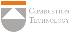 Logo von Combustion Technology
